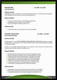 7 sample college student resumes budget template letter examples