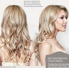 olivia newton john hairstyles chloe lattanzi models bridal hairstyles for beauty magazine