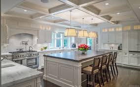 architectural kitchens