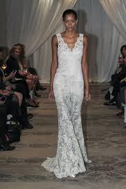 form fitting lace wedding dresses weddingcafeny com