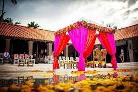 destination wedding 10 essential tips on planning your destination wedding by a