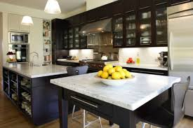 popular kitchen 5 popular kitchen cabinet colors and paint ideas