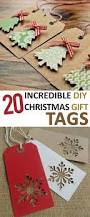 Holiday Gifts The 25 Best Christmas Gift Ideas Ideas On Pinterest Mother