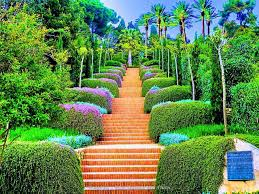 images of beautiful gardens simply beautiful and healthy living exceptional gardens gardens