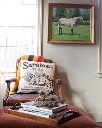 The Stable Home Decor 103 Best The Equestrian Inspired Home Images On Pinterest
