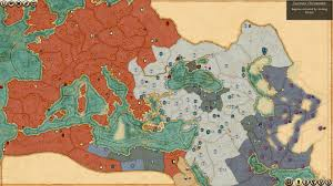 World War I Alliances Map by How To Get Allies To Fight Each Other U2014 Total War Forums