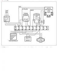 honeywell 3 port valve wiring diagram efcaviation com