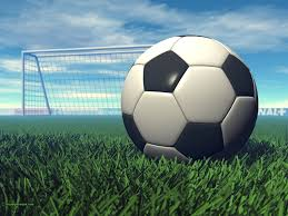 soccer background powerpoint backgrounds for free powerpoint