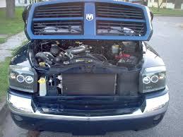 Dodge Challenger Turbo Kit - blower turbo charger etc for 4 7 dodgeforum com