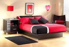modern teenage bedroom furniture furniture stores discount kids