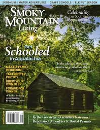 1916 bungalow hell soon to be heaven july 2010 smoky mountain living august 2015 by smoky mountain news issuu