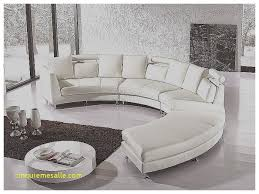 Curved Sectional Recliner Sofas Sectional Sofa Curved Sectional Recliner Sofas Beautiful 2015