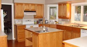 kitchen cabinet cost calculator kitchen cabinets costs 5 best cabinet refinishing services las