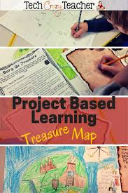 Treasure Maps 25 Best Treasure Maps Ideas On Pinterest Pirate Treasure Maps