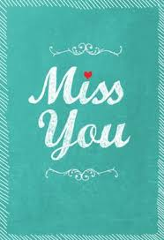 i miss you cards free printable miss you cards greetings island