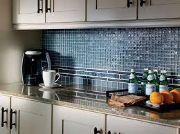 traditional backsplashes for kitchens white kitchen backsplash ideas kitchen traditional with backsplash