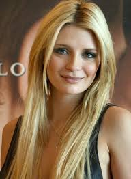 haircuts and styles for long straight hair long layered straight hairstyles beauty riot