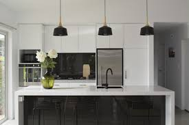 100 mitre 10 kitchen design how to design kitchen home