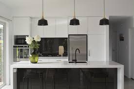 Mitre 10 Kitchen Design 100 Mitre 10 Kitchen Design How To Design Kitchen Home