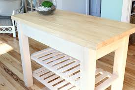unfinished kitchen island with seating kitchen island unfinished cabinets portable pine phsrescue com