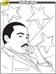 free printable martin luther king coloring pages 52 best famous people coloring pages images on pinterest famous