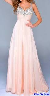 prom dresses design ideas android apps on google play