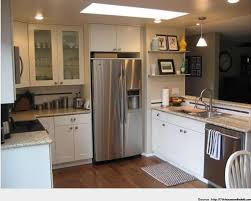 great ikea kitchen cabinets cost wallpaper 5 best kitchen design