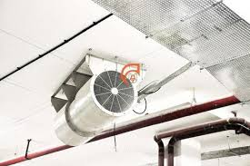 basement ventilation basement ventilation manufacturer from mumbai
