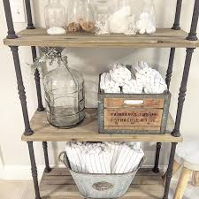 vintage bathroom decor ideas awesome vintage bathroom decorating ideas photos decorating