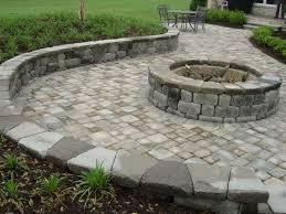 flagstone pavers patio flagstone pavers menards can i make you dinner spaces pinterest