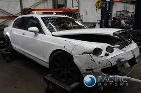 luxury bentley interior interior rear view mirror saddle 3w5857511c bentley continental