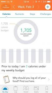 lose it app for android 9 useful calorie counter apps to help you lose weight inkin