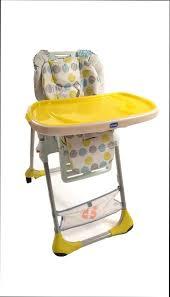 housse chaise haute bebe bon coin chaise housse chaise haute chicco le bon coin le bon