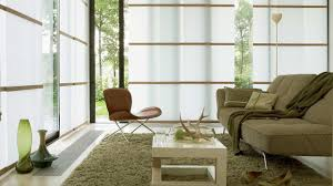 the rugs in the modern interior luxury and comfort youtube