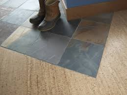 Slate Grey Laminate Flooring Stone Tile Gallery Eco Friendly Flooring