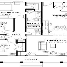 1500 square foot house plans 1500 square foot ranch house plans single story ranch single