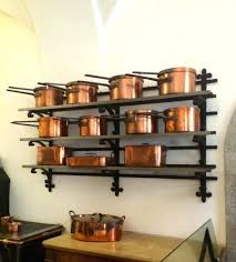 stainless steel shelving wall mounted u2013 repossess info
