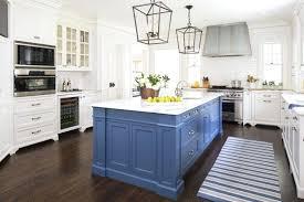 white dove kitchen cabinets benjamin moore simply white cabinets large size of kitchen white
