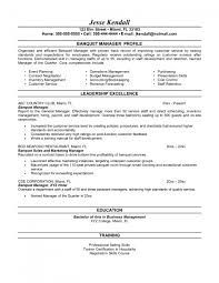 example profile for resume teaching objective for resume free resume example and writing special education objectives for resume template example