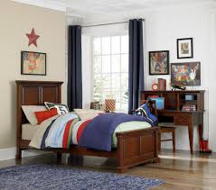 bedroom fascinating northern virginia bedroom furniture