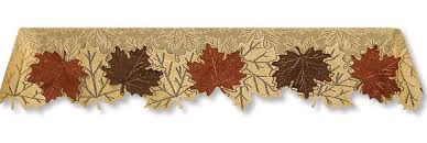 52 fireplace mantle scarf mantle scarf by sharpe designs