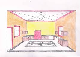 Kitchen Design Course by Free 3d Home Design Tool House Planner Interactive Kitchen