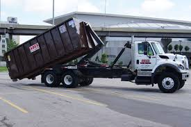 roll off dumpster rental service in omaha abe u0027s trash removal