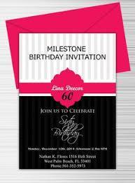 70th birthday invitation templates free ideas 90th birthday