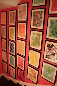 68 best lilly inspired interiors images on pinterest lilly
