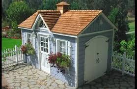 Small Backyard Shed Ideas Garden Design Garden Design With Outdoor Shed U Big Ideas For