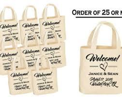 bags in bulk bulk tote bags etsy