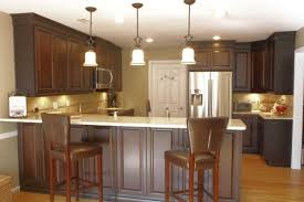 atlanta kitchen designer kitchen design atlanta clive christian british kitchen company