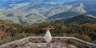 wedding venues asheville nc compare prices for top 373 wedding venues in asheville carolina