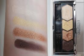 tbt maybelline eye studio eye shadow in give me gold